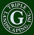Triple G Landscaping, Inc.